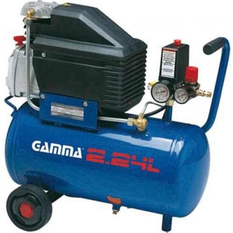 Aluguel de Compressor de Ar Industrial Guararema - Compressor de Ar para Locação