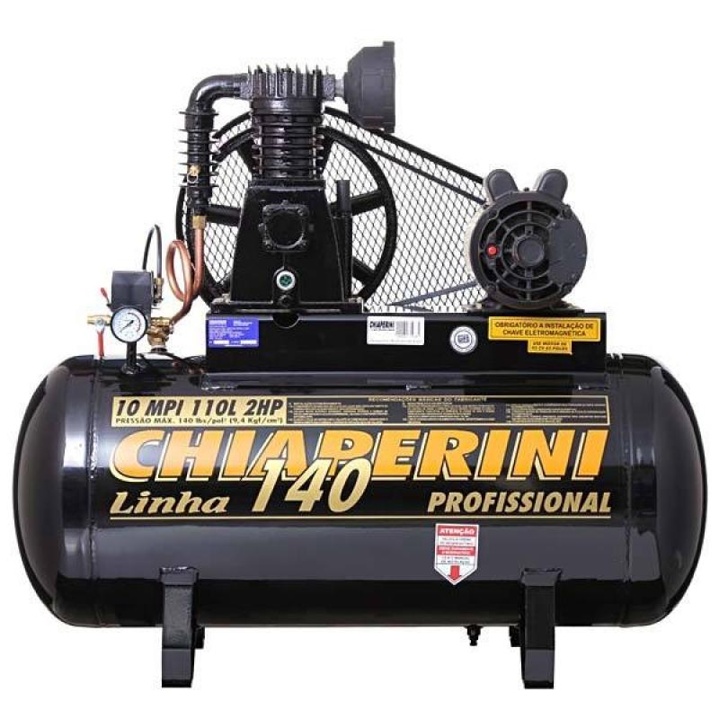 Empresa de Alugar Compressor de Ar Consolação - Locação de Compressor de Ar