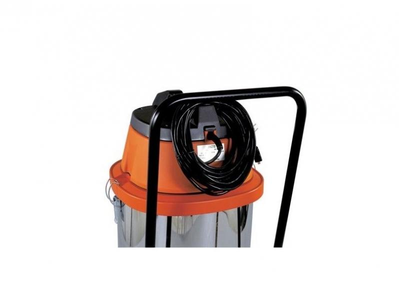 Locação de Aspirador Industrial de Pó Itapevi - Alugar Aspirador de Pó Industrial