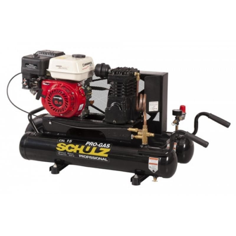 Locação de Compressor de Ar Bela Vista - Aluguel de Compressor de Ar