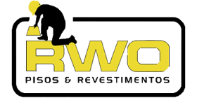 locação de martelo perfurador demolidor - RWO Locações
