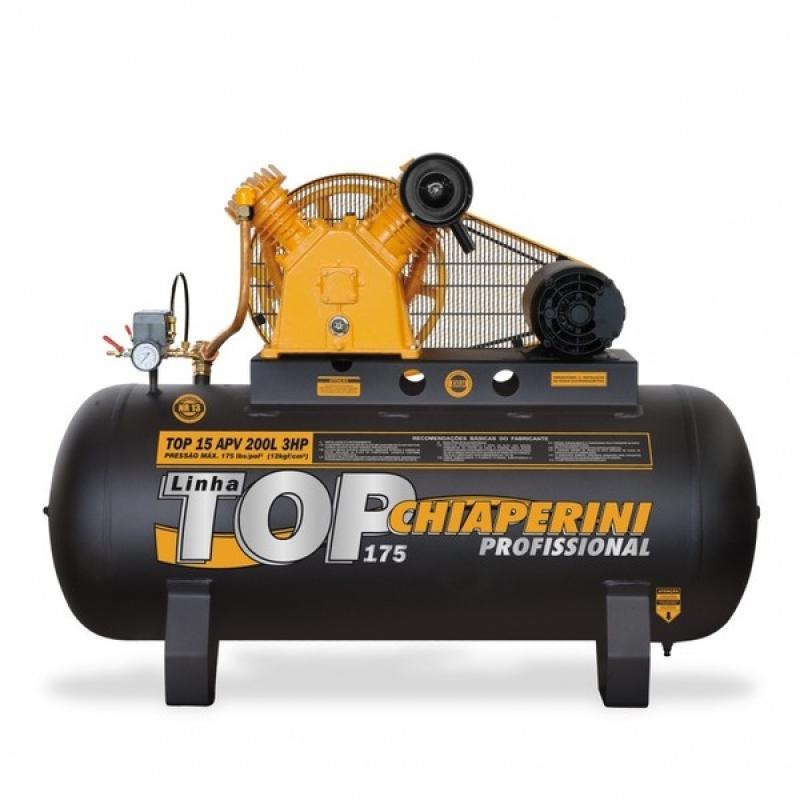 Quanto Custa Alugar Compressor de Ar Parque São Rafael - Aluguel de Compressor de Ar