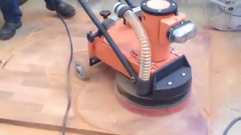 Locação de Máquina para Raspar Taco