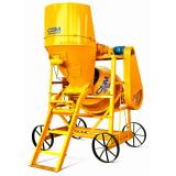 alugar betoneiras para obra Brás