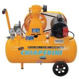 alugar compressor de ar preço Socorro