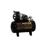alugar compressores de ar República
