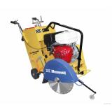 alugar cortadora de piso preço Saúde