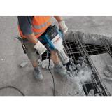 alugar martelo rompedor pneumático preço Água Rasa