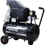 alugar moto compressores Pirituba