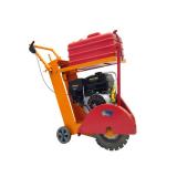 cortadora de piso para alugar preço Jaguaré