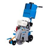 cortadora de piso para alugar Aricanduva
