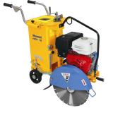 empresa de cortadora de piso para alugar Barra Funda