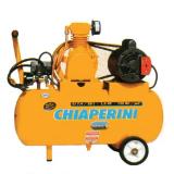 empresa de locação de compressor de ar Aricanduva
