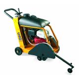 empresa de locação de cortadora de piso para construção Água Funda