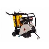 empresa de locação de cortadora de piso para obra Cambuci