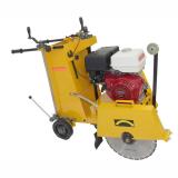 empresa de locação de cortadora de piso Pari