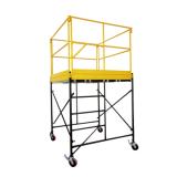 empresa de locação de equipamentos para construção civil preço Vila Buarque