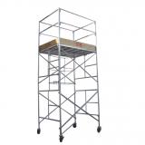 empresa de locação de equipamentos para construção civil Diadema