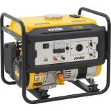 empresa de locação de equipamentos para construções civis Butantã