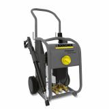 empresa de secadora de piso para alugar Cidade Ademar