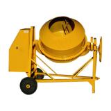 locação de betoneira 400 litros preço Brooklin