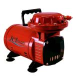 locação de compressor de ar em são paulo Santa Isabel