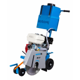 locação de cortadora de piso para construção preço Biritiba Mirim
