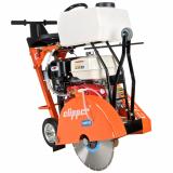 locação de cortadora de piso para obra Juquitiba