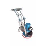 Locação de máquina para raspar taco preço Moema