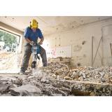 locação de martelos perfuradores demolidores Interlagos