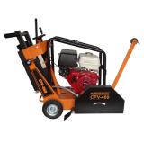 alugar cortadora de piso
