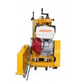 cortadora de piso para locação