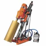 máquinas para construção civil aluguel preço Itapevi
