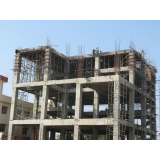 onde encontro aluguel de andaime para construtora na Cidade Tiradentes