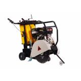 quanto custa aluguel de cortadora de piso Salesópolis