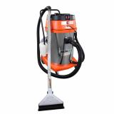 quanto custa locação de aspirador de pó profissional para limpeza Cidade Ademar
