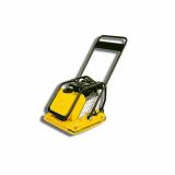 quanto custa locação de compactador de solo em sp Butantã