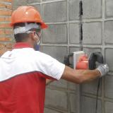 quanto custa locação de equipamentos de construção Vila Sônia
