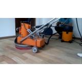 quanto custa Locação de máquina para raspar taco Vila Carrão