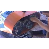 serviço de Locação de máquina de raspar piso de madeira Vila Andrade